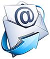 pj e-mail